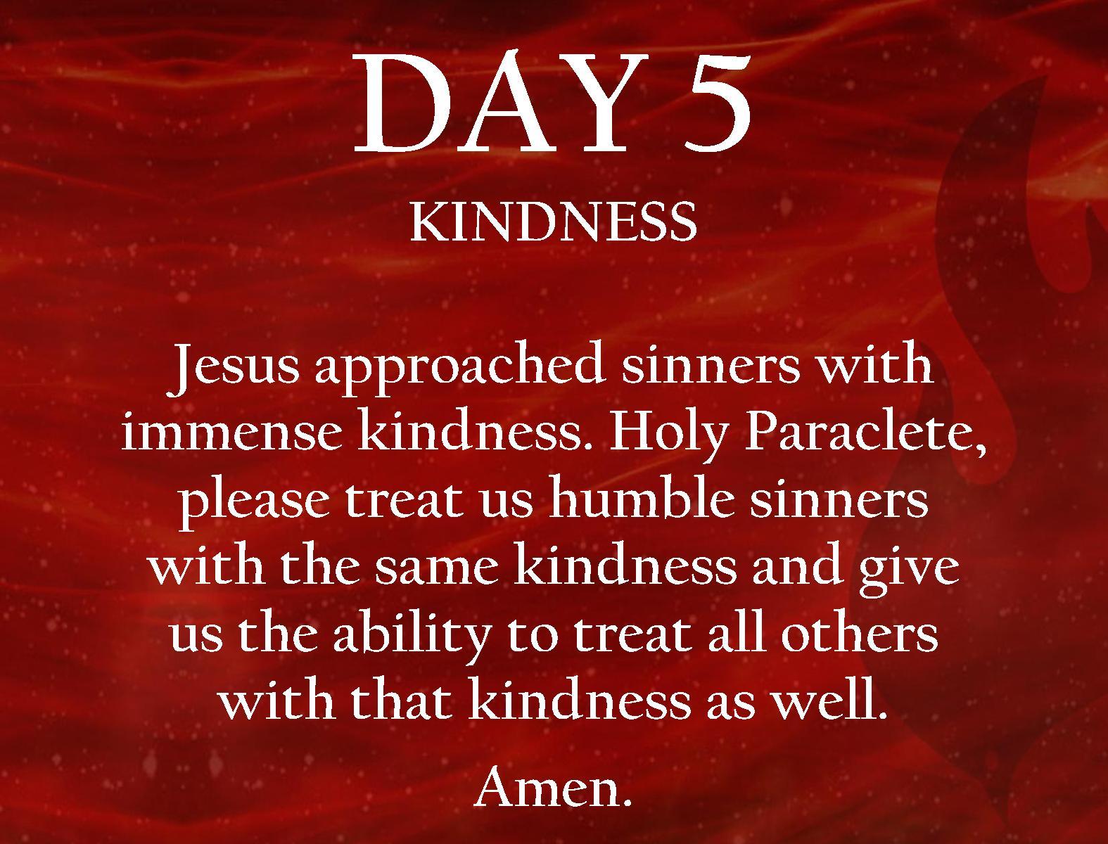 Holy Spirit Novena - Day 5.jpg