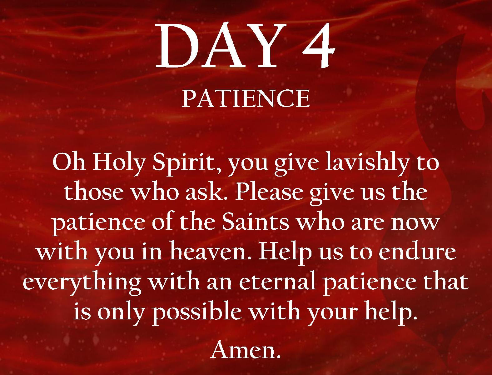 Holy Spirit Novena - Day 4.jpg