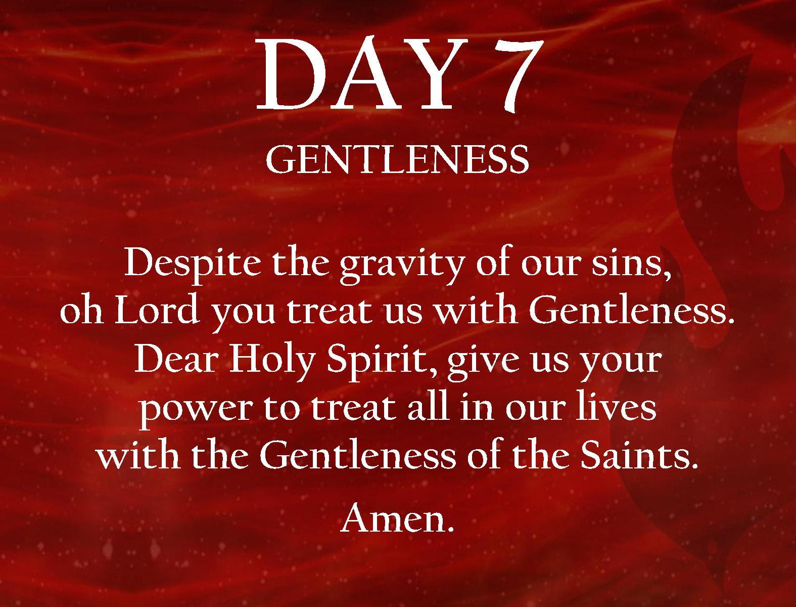 Holy Spirit Novena - Day 7.jpg