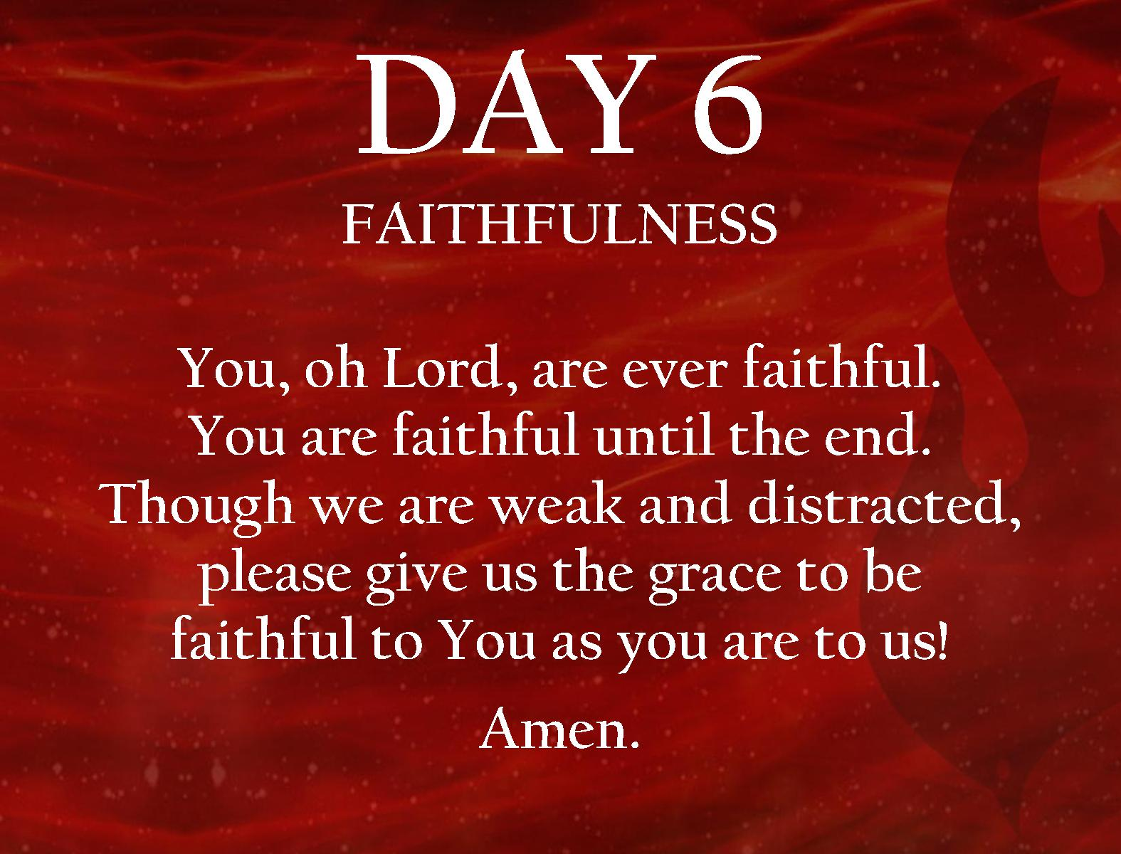 Holy Spirit Novena - Day 6.jpg