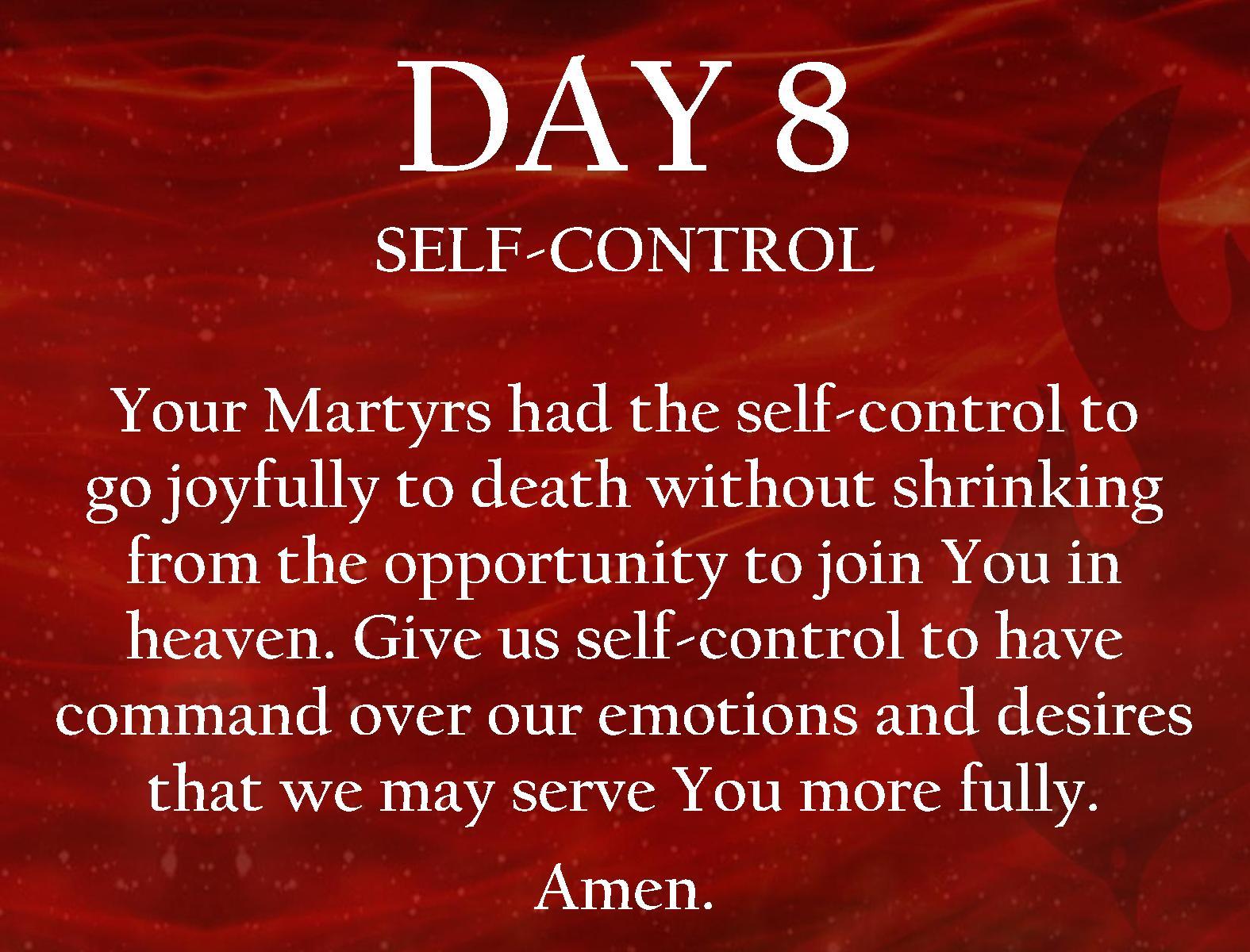 Holy Spirit Novena - Day 8.jpg