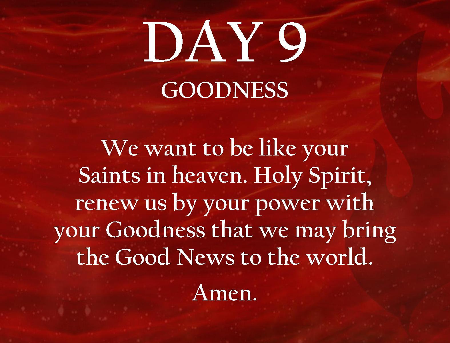 Holy Spirit Novena - Day 9.jpg