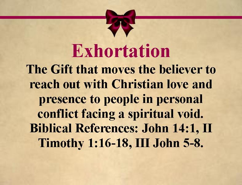 gift - exhortation.jpg