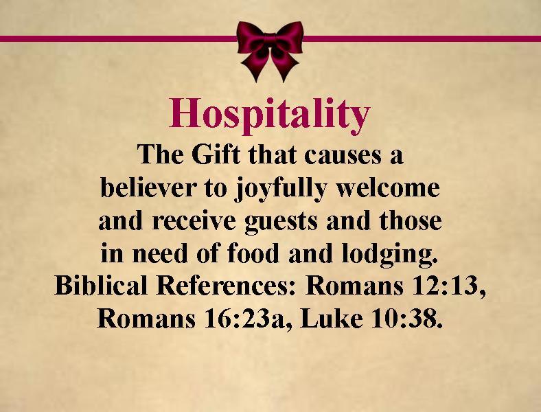 gift - hospitality.jpg