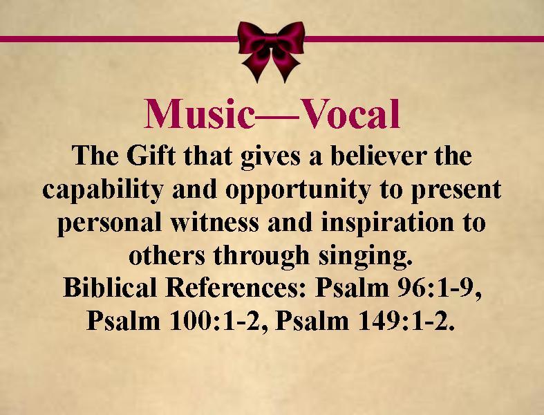 gift - vocal.jpg