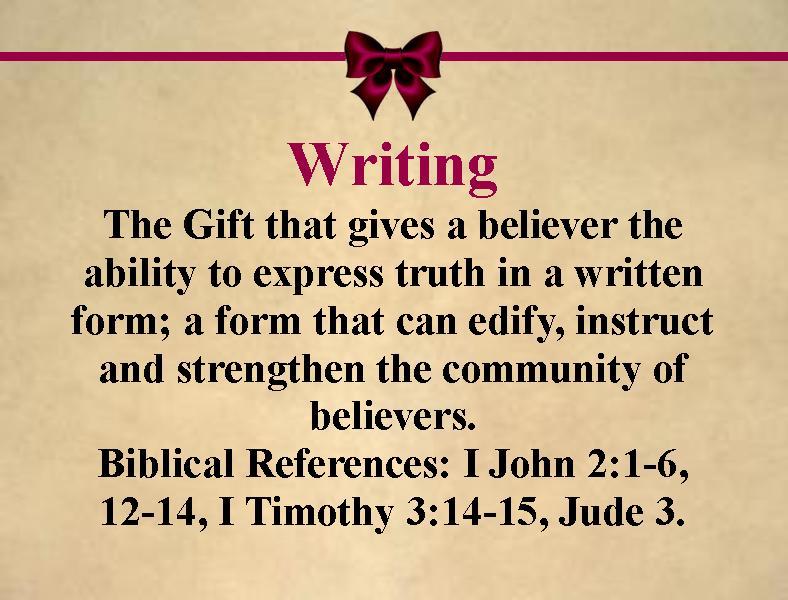 gift - writing.jpg