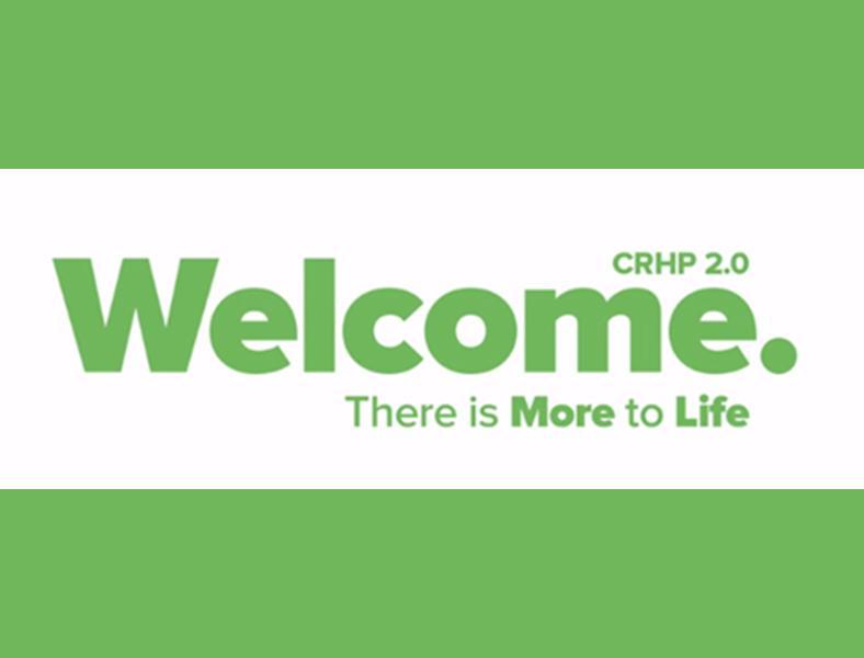 Christ Renews His Parish (CRHP)