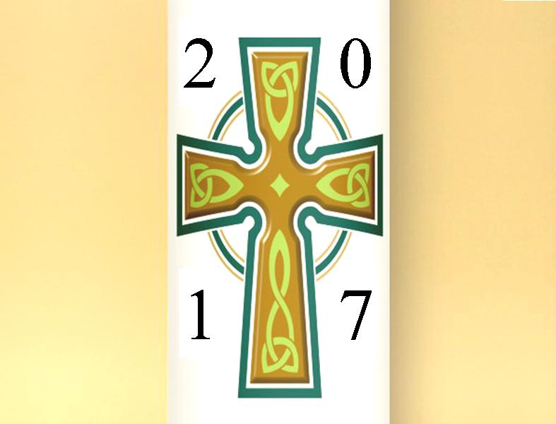 paschal candle.jpg