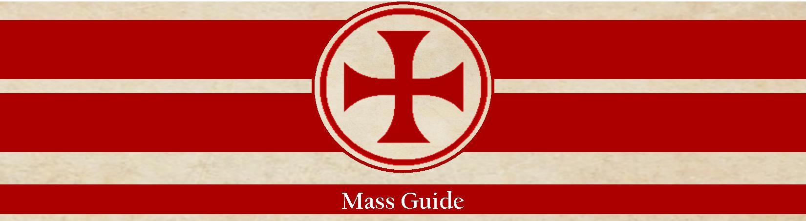 mass guide.jpg