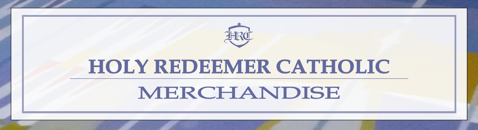 HRC merchandise.jpg