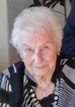 mary ketter funeral picture.jpg