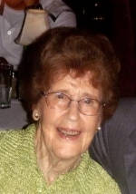 eileen fous funeral picture.jpg