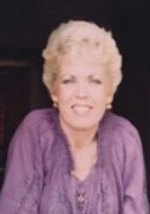 charlotte sylvain funeral picture.jpg