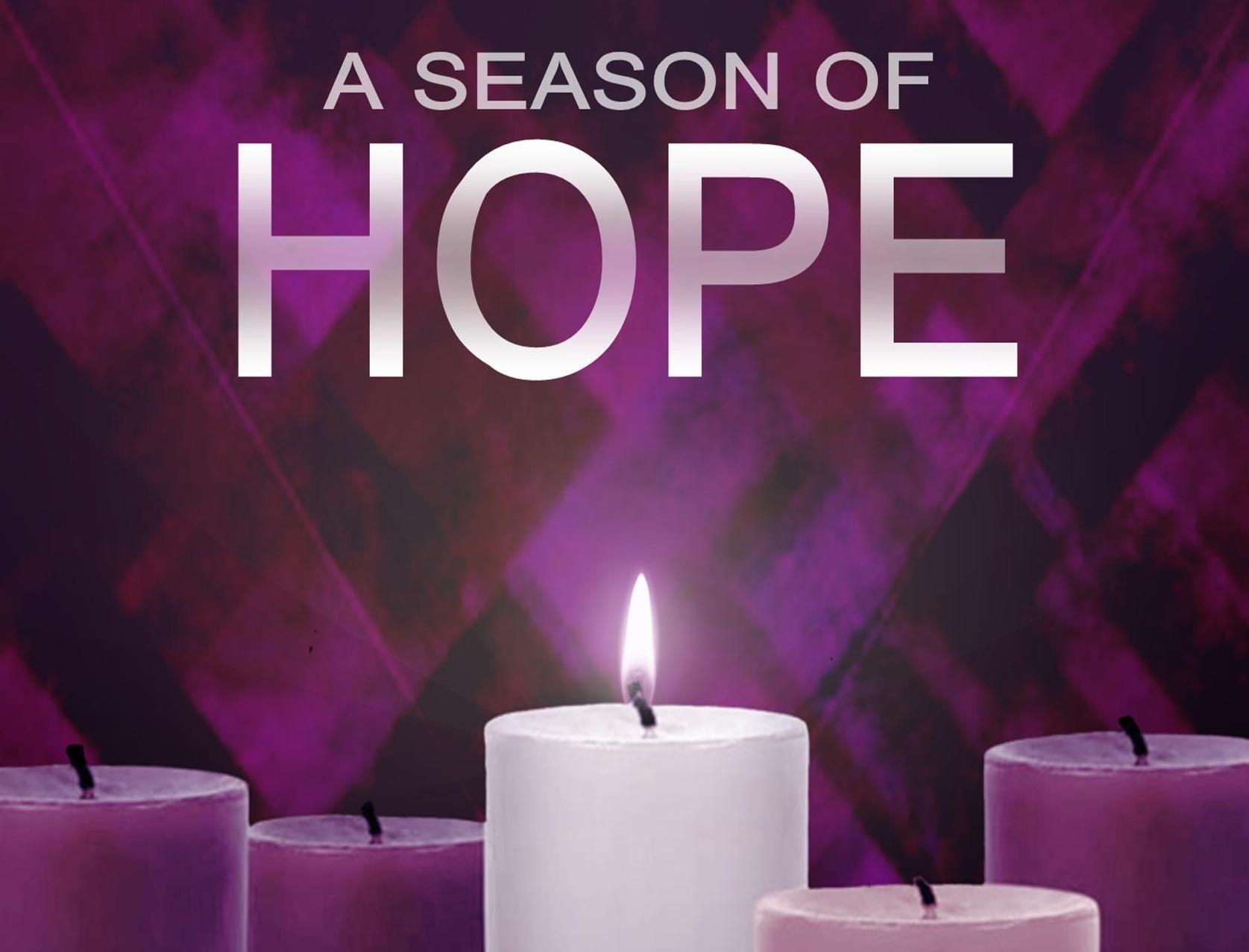 CD A Season of Hope.jpg