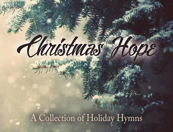 CD Christmas Hope.jpg
