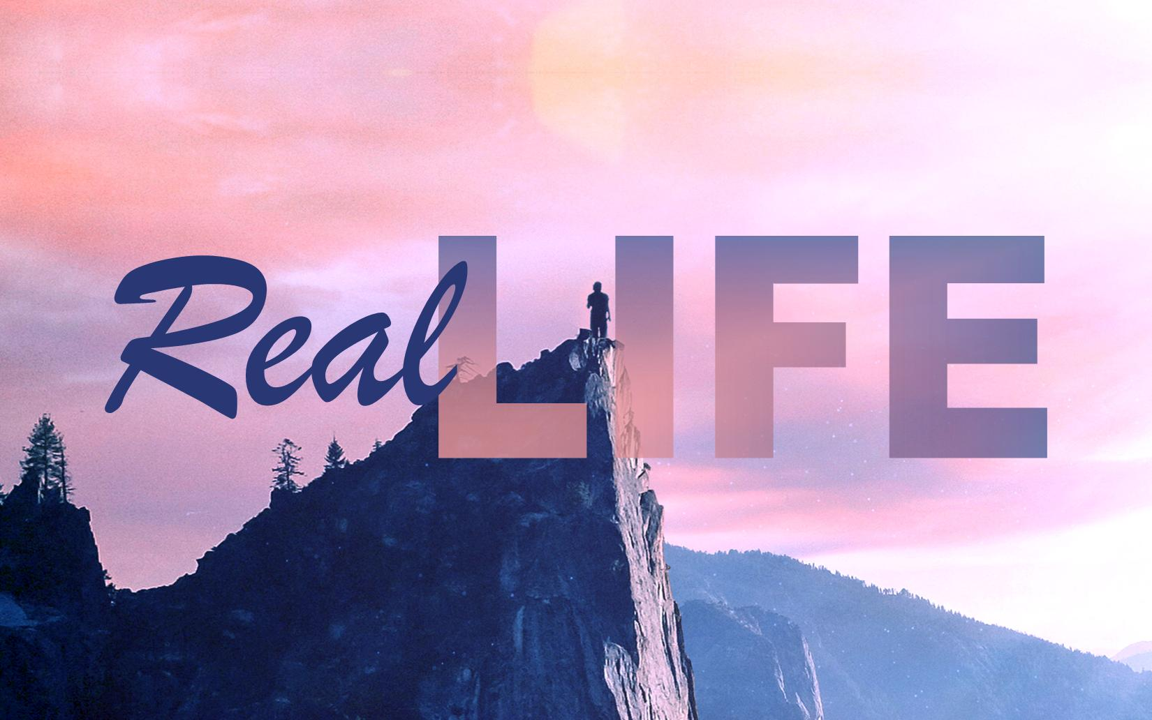 Real Life Cover 2.jpg