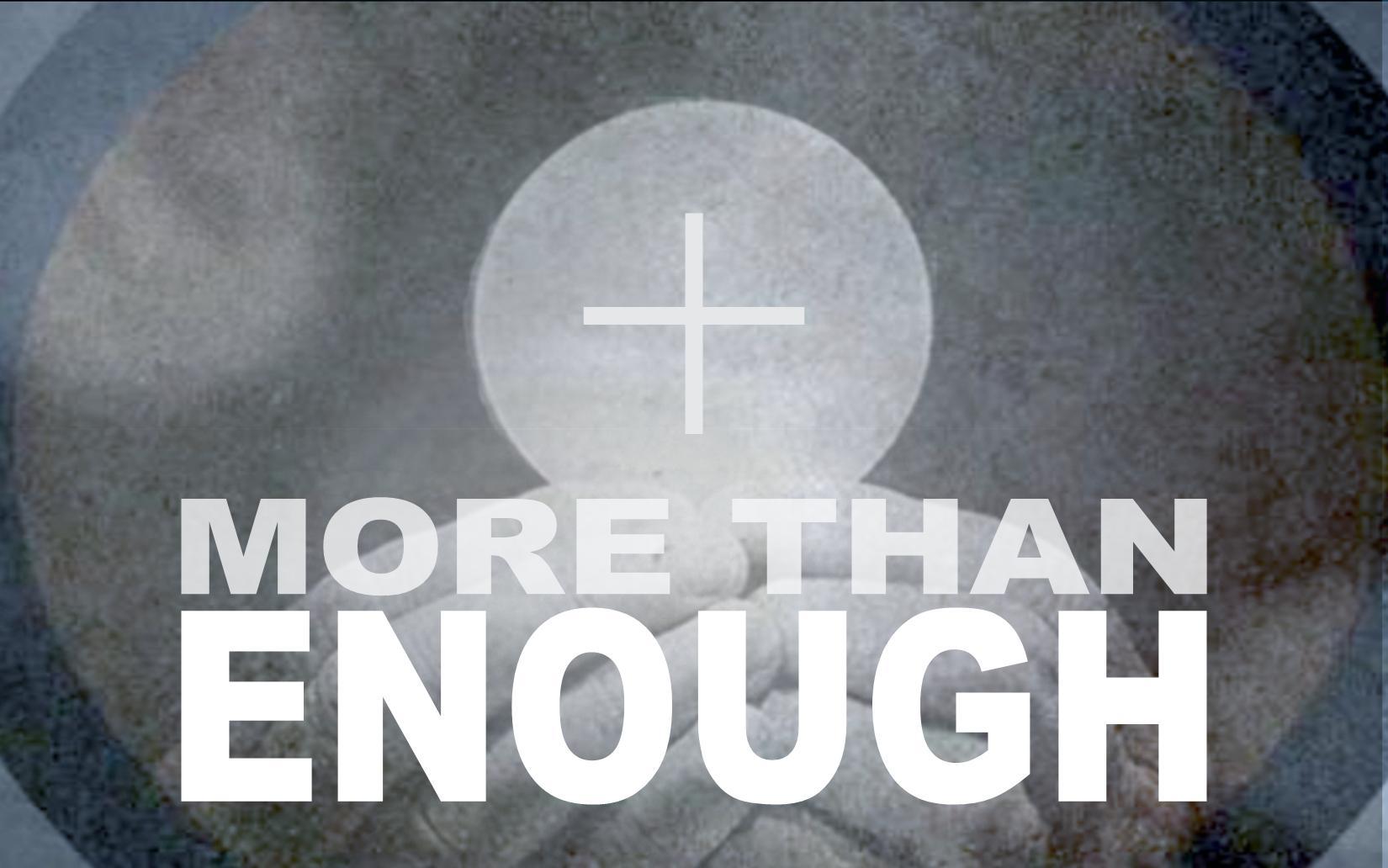 More than Enough Cover 2.jpg