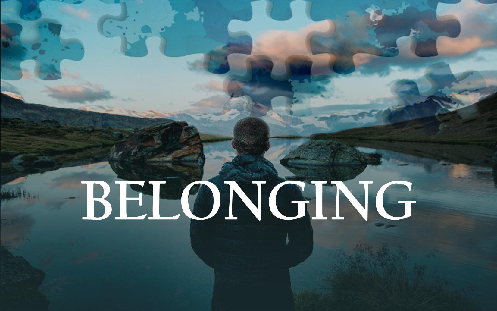 Belonging Cover 1.jpg