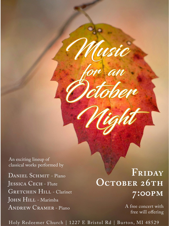music for an october night concert.jpg