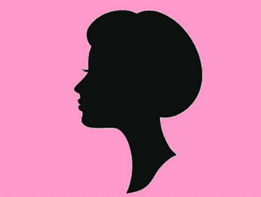 female face silhouette 3.jpg