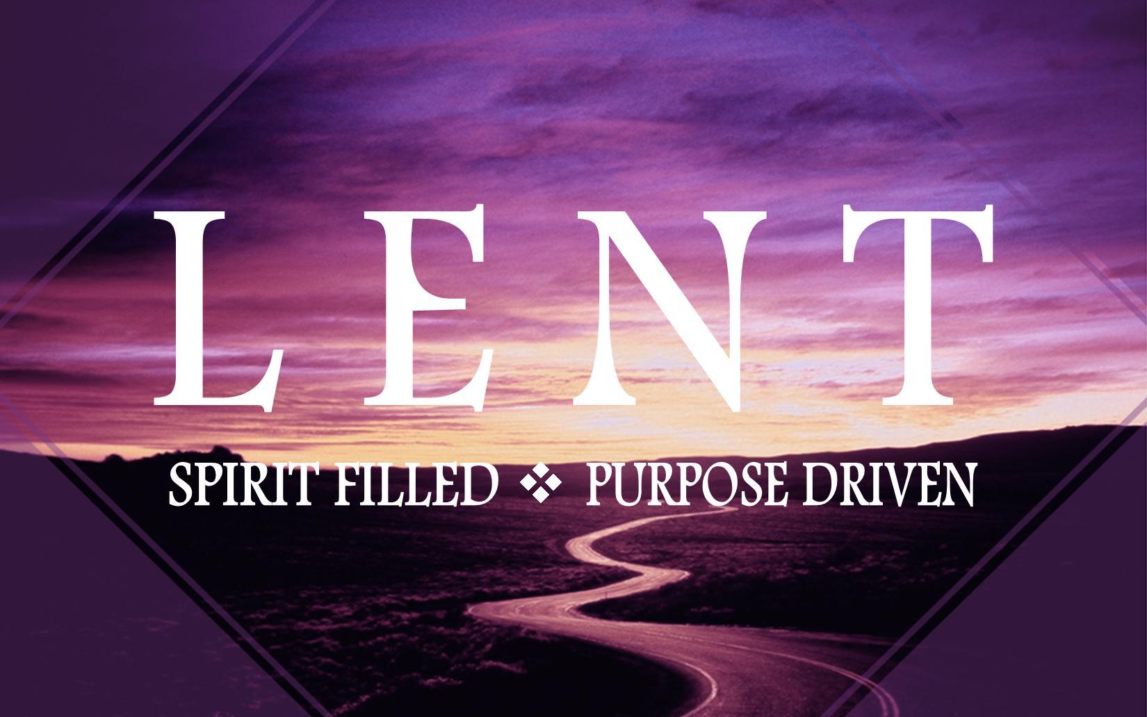 Lent Cover 2019.jpg