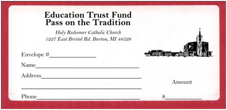 Red Offertory Envelope.jpg