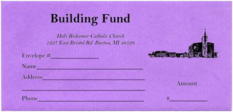 Purple Building Fund Offertory Envelope.jpg