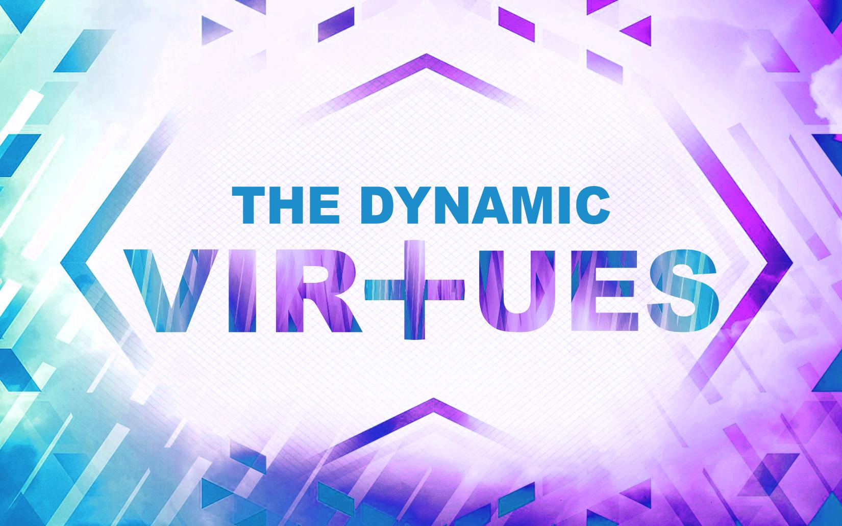 Dynamic Virtues Cover 2.jpg
