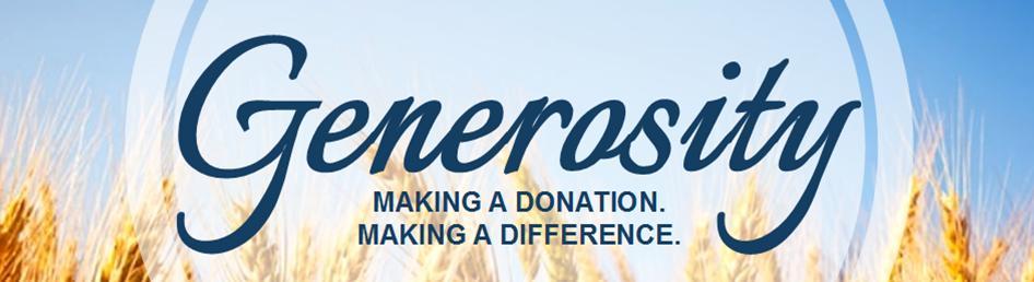 stewardship generosity banner.jpg