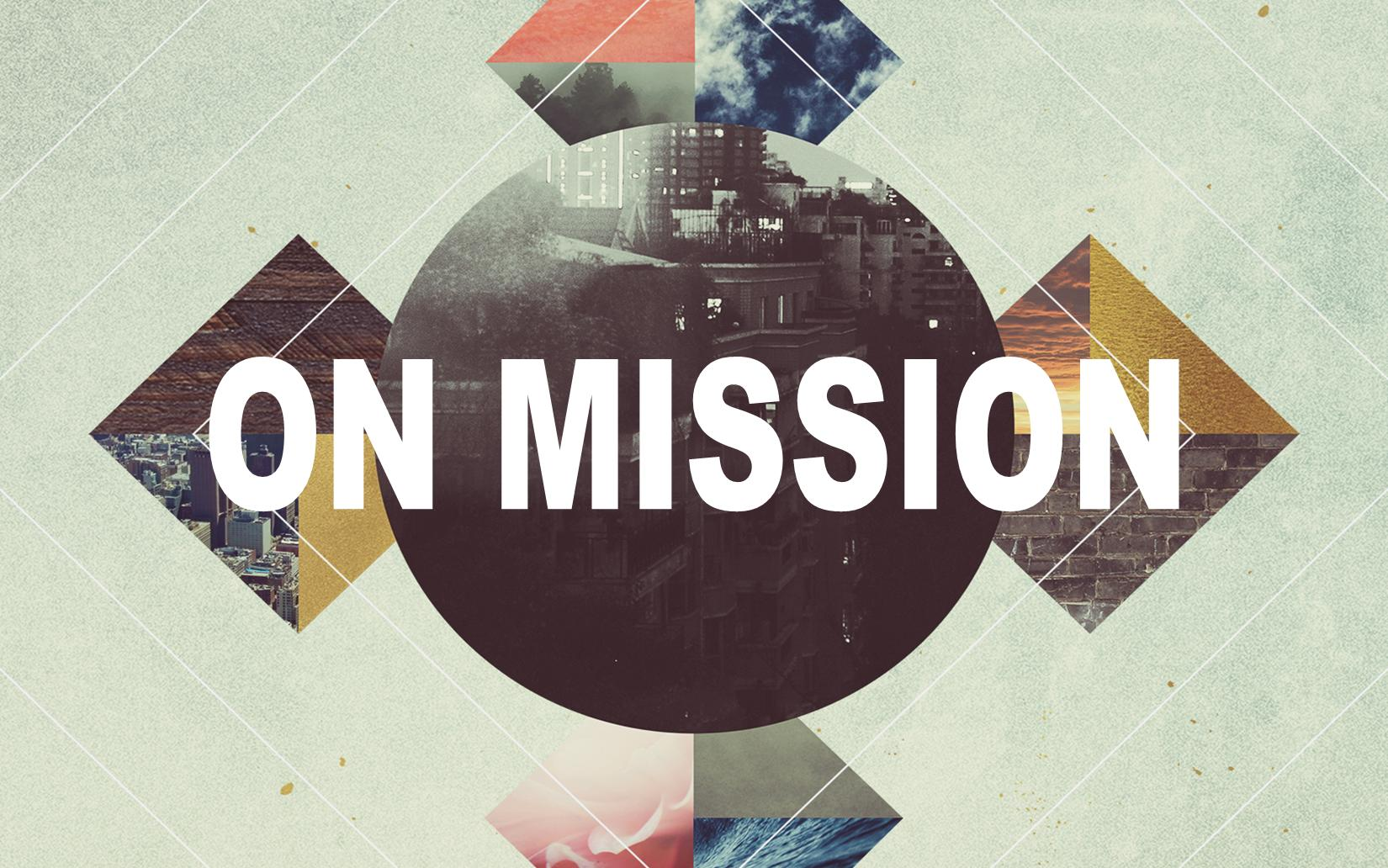 On Mission Cover.jpg