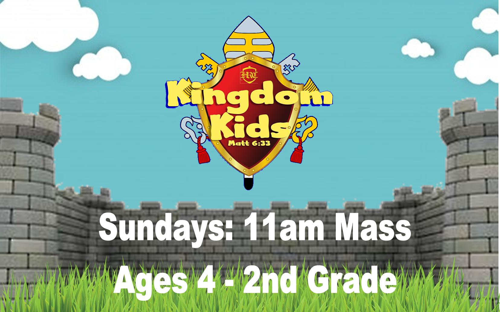 (K) Kingdom Kids Ad.jpg