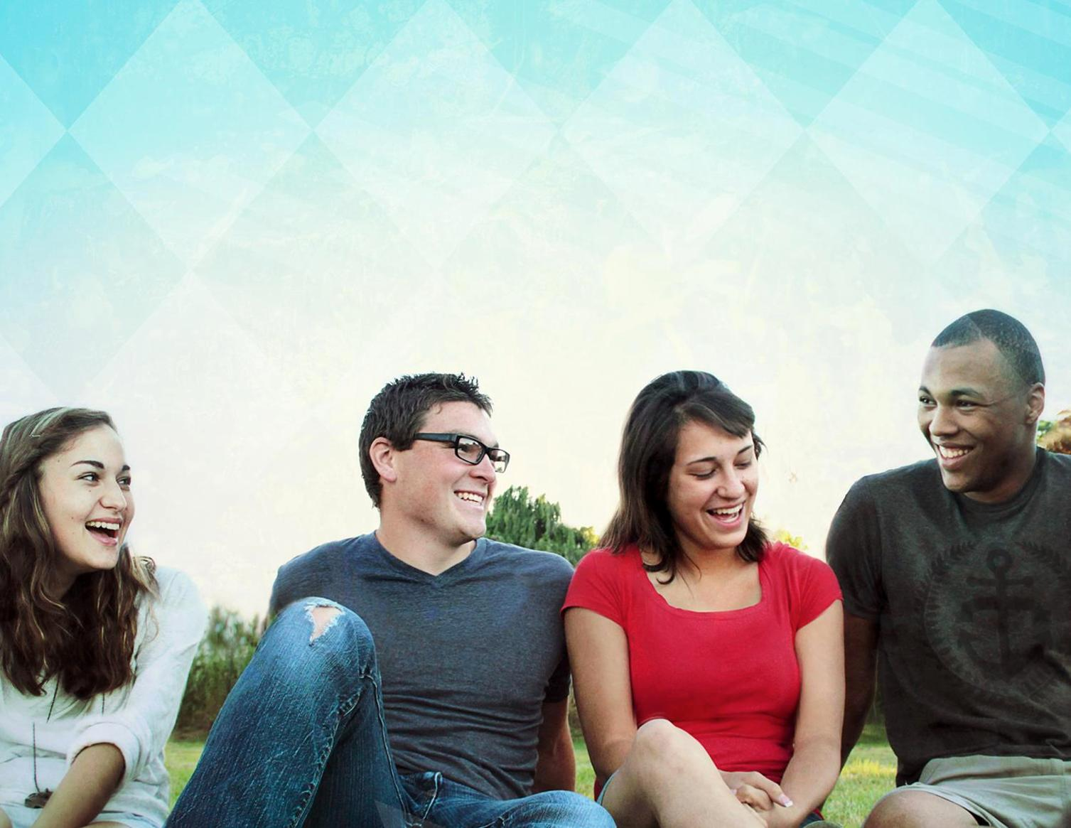 youth group web poster.jpg