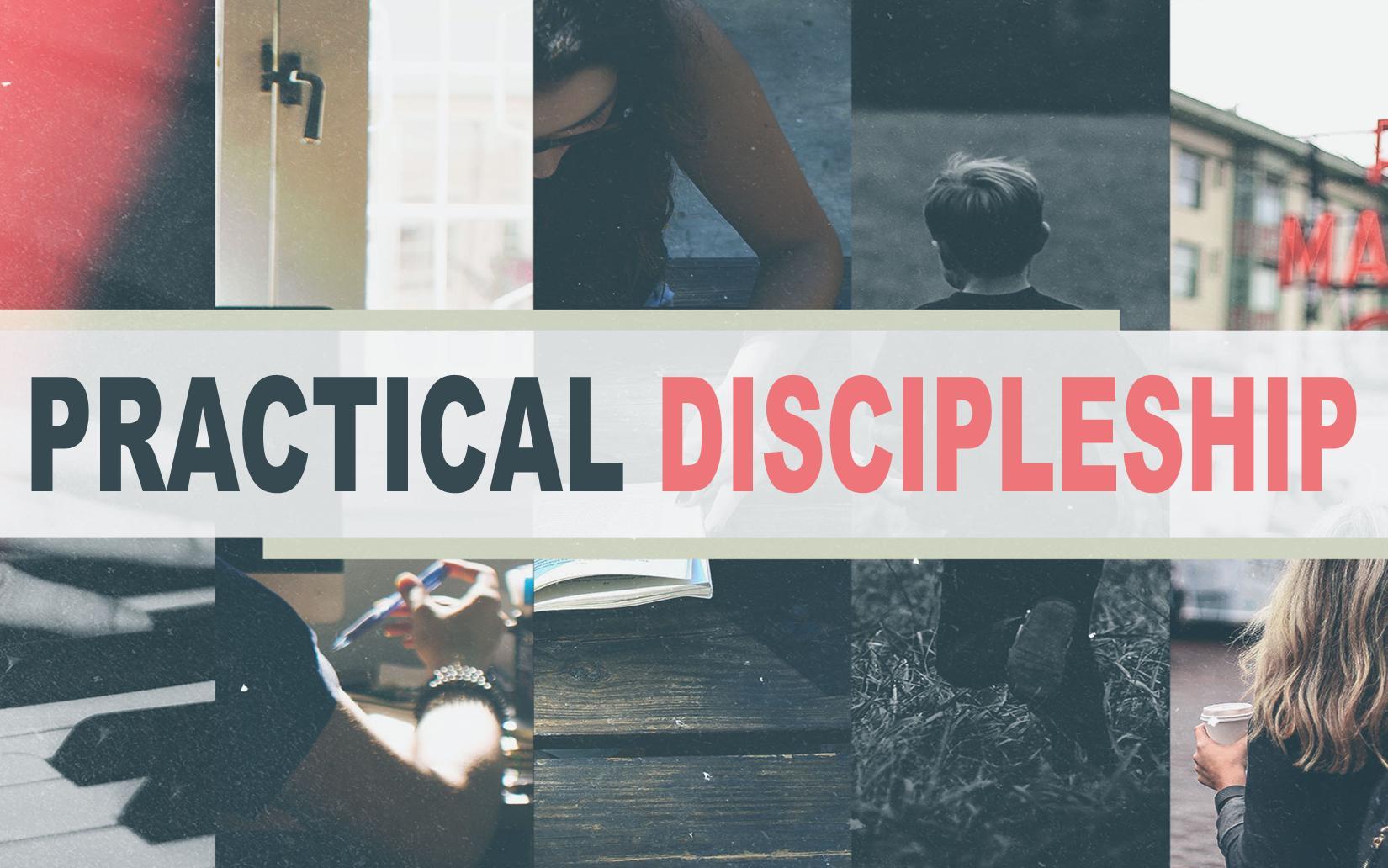 Practical Discipleship Cover.jpg