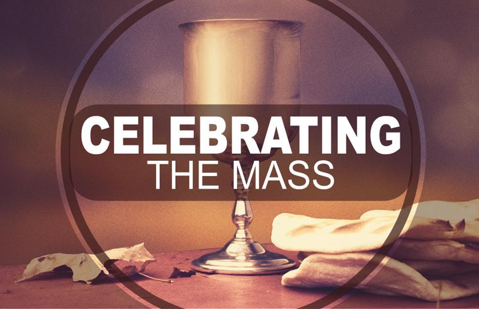 Celebrating the Mass Cover 2.jpg