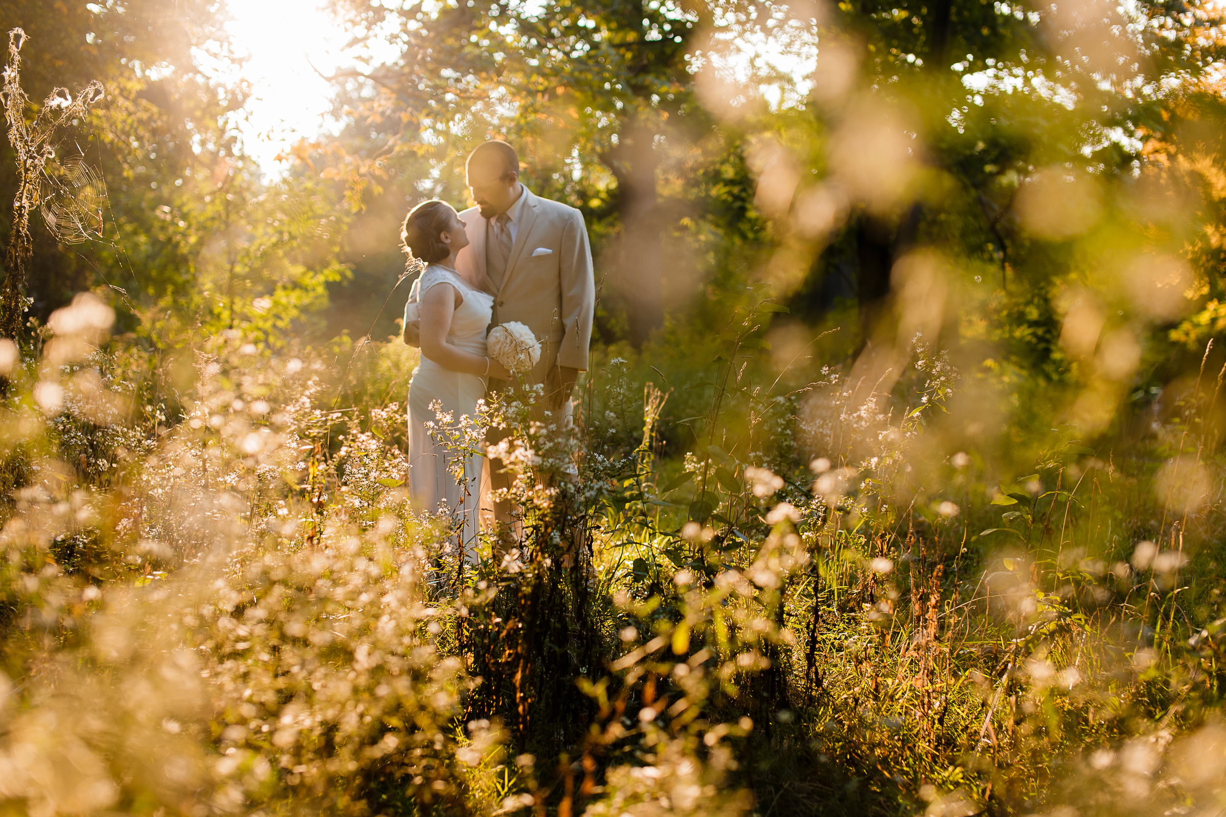 Married_078.jpg