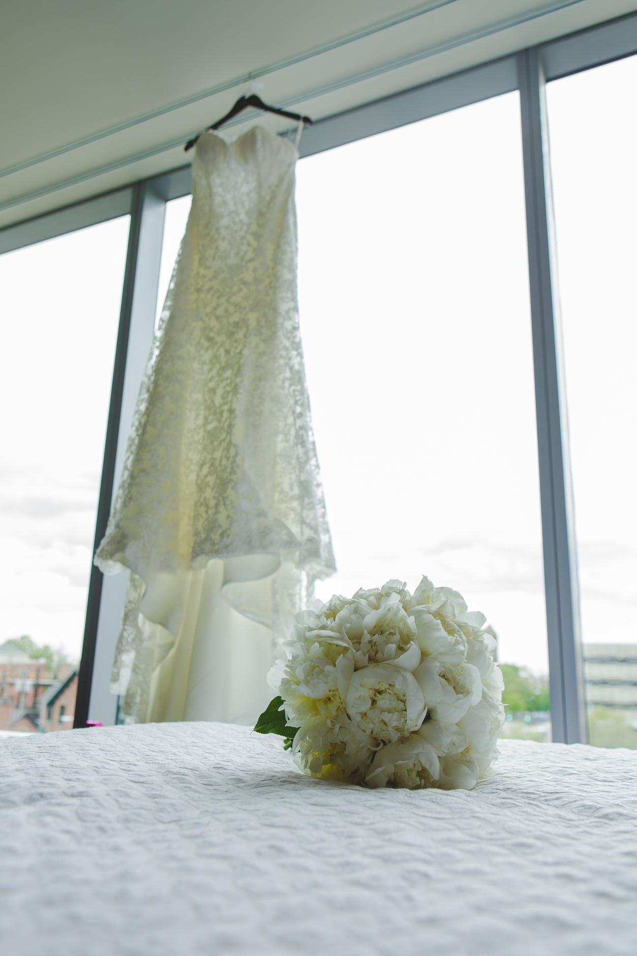 Buffalo-Wedding-Photographer_002.jpg