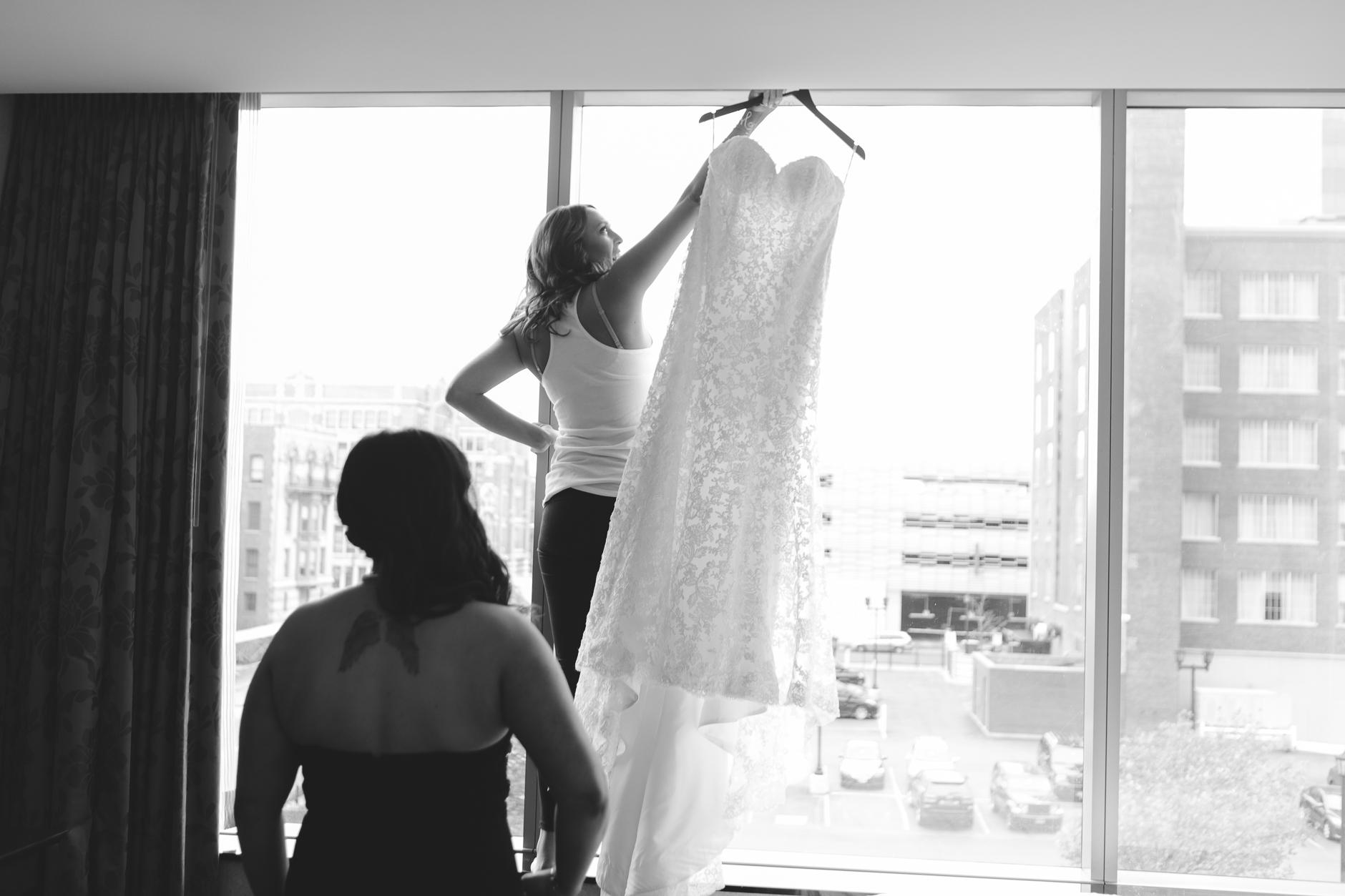Buffalo-Wedding-Photographer_005.jpg