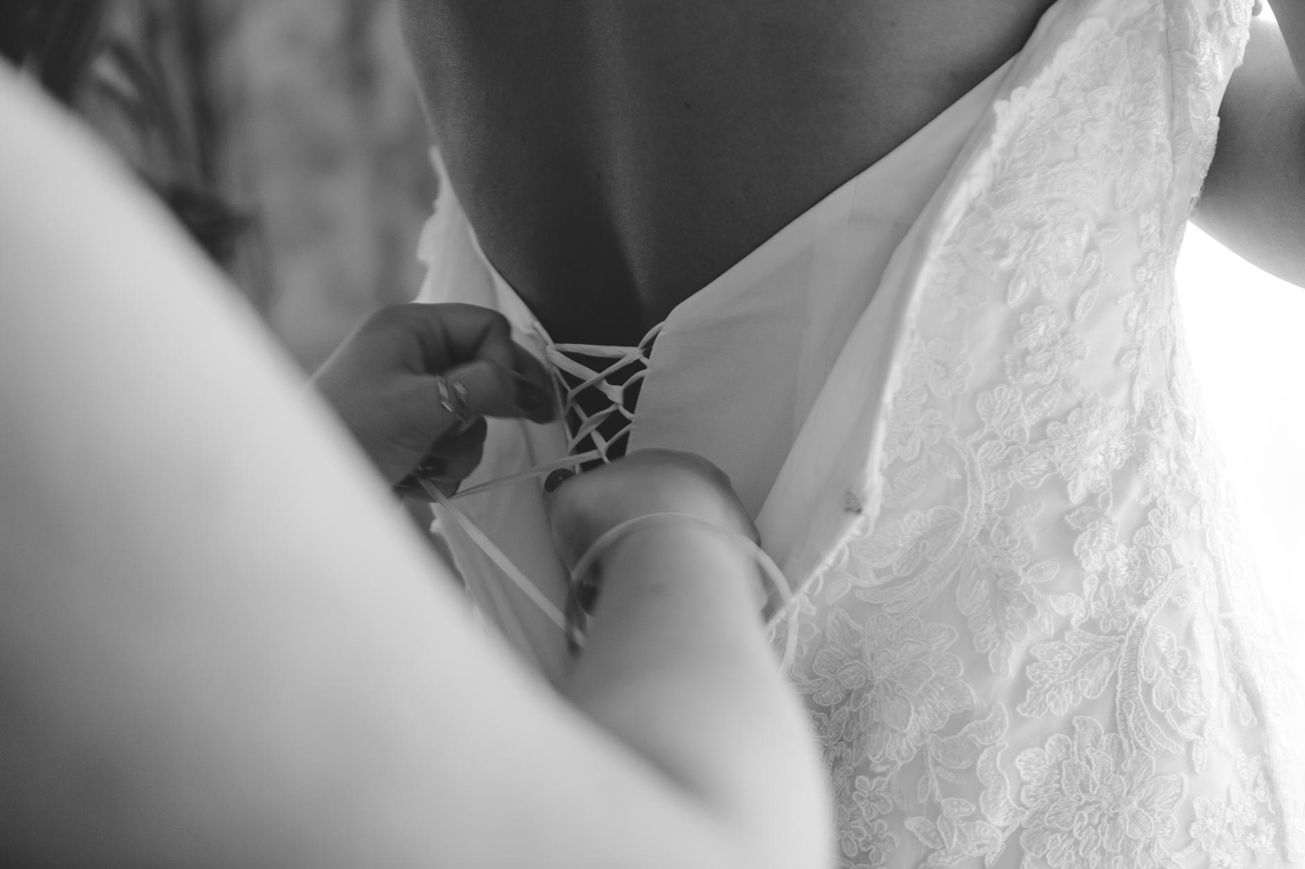 Buffalo-Wedding-Photographer_006.jpg