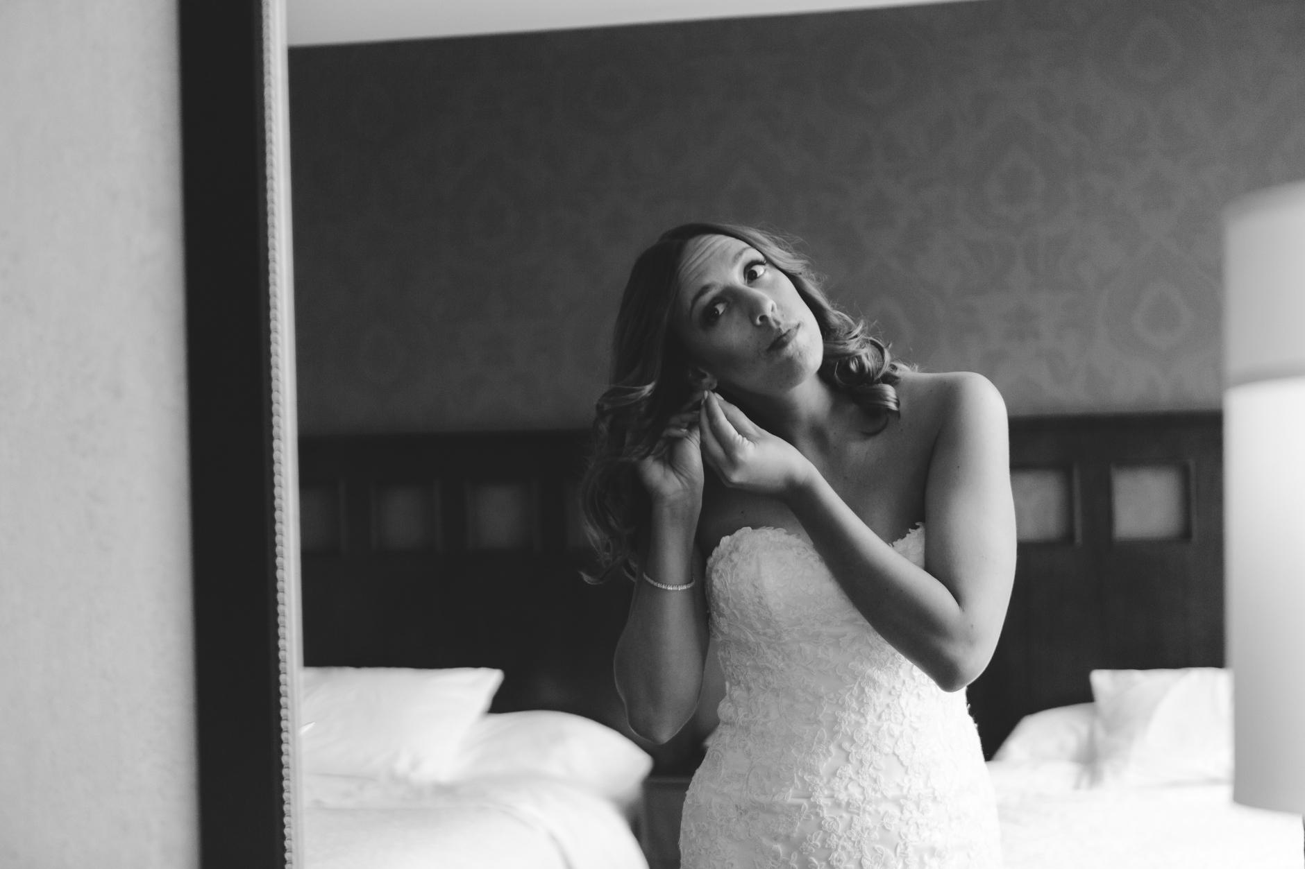 Buffalo-Wedding-Photographer_009.jpg