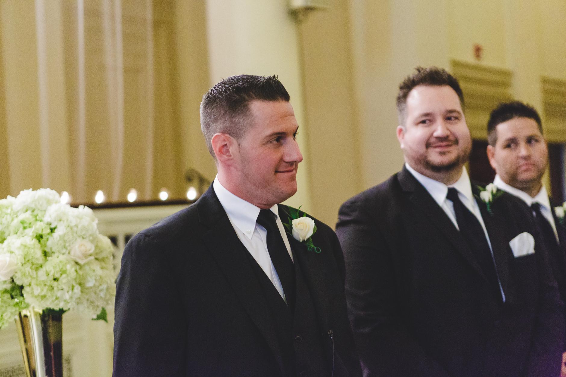Buffalo-Wedding-Photographer_017.jpg