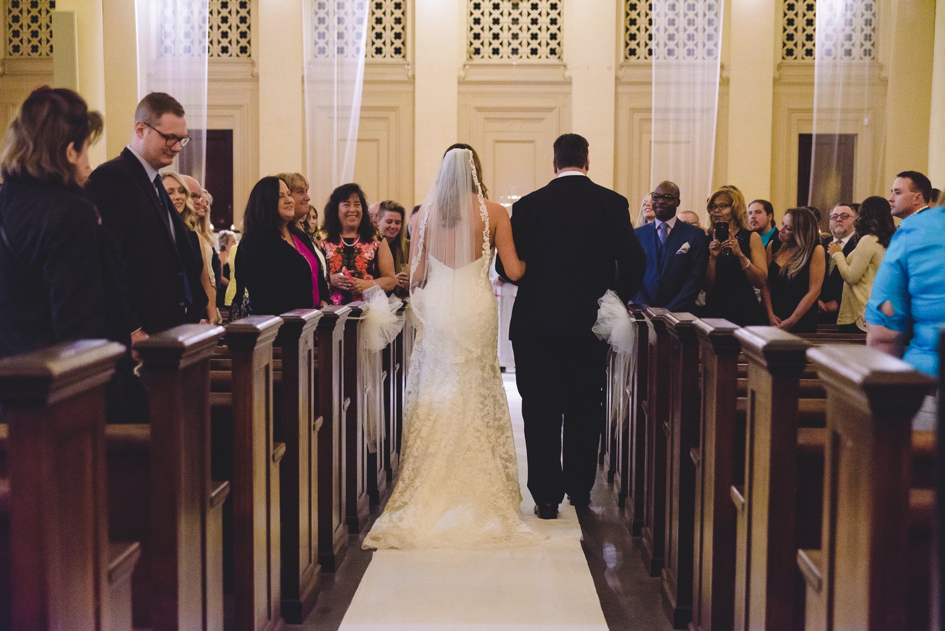Buffalo-Wedding-Photographer_020.jpg