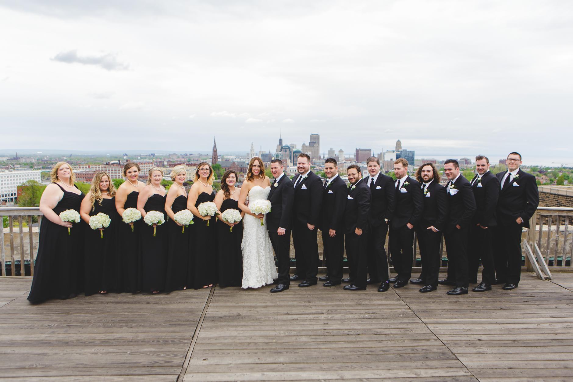 Buffalo-Wedding-Photographer_025.jpg