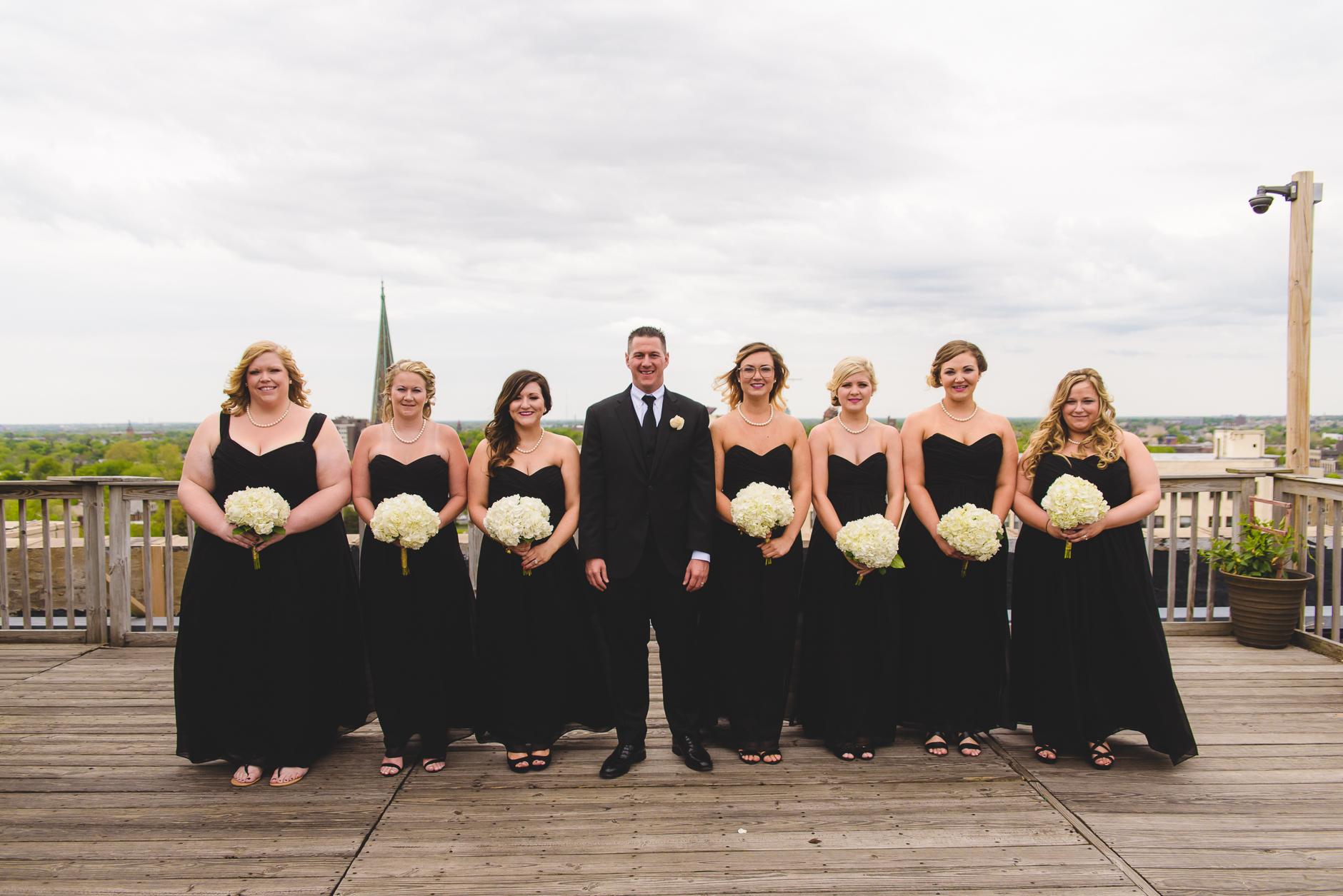 Buffalo-Wedding-Photographer_028.jpg