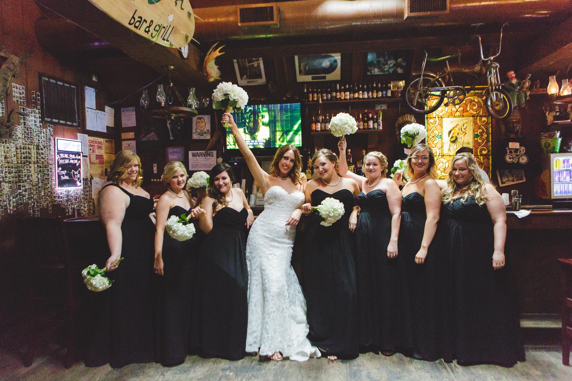 Buffalo-Wedding-Photographer_038.jpg