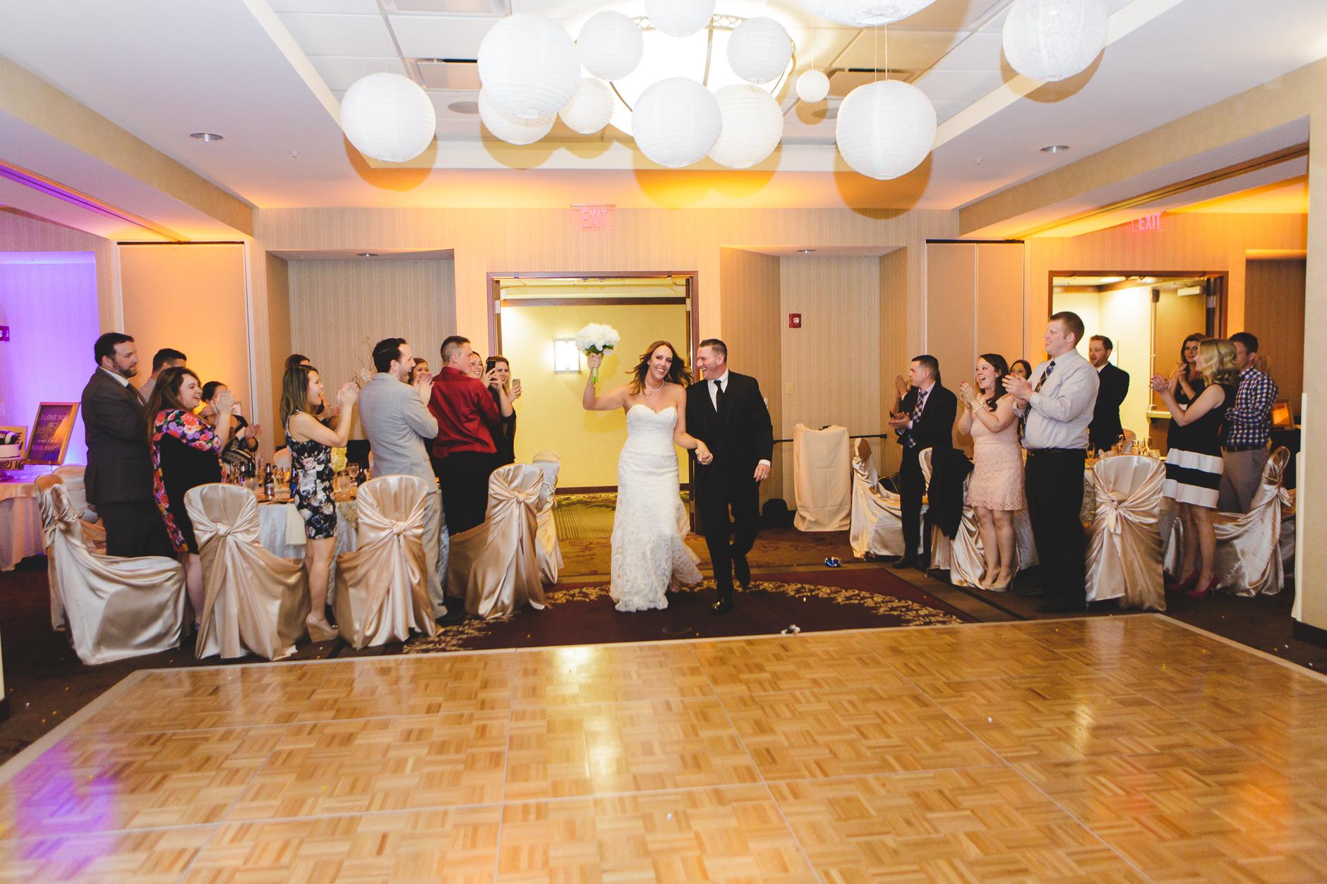 Buffalo-Wedding-Photographer_048.jpg