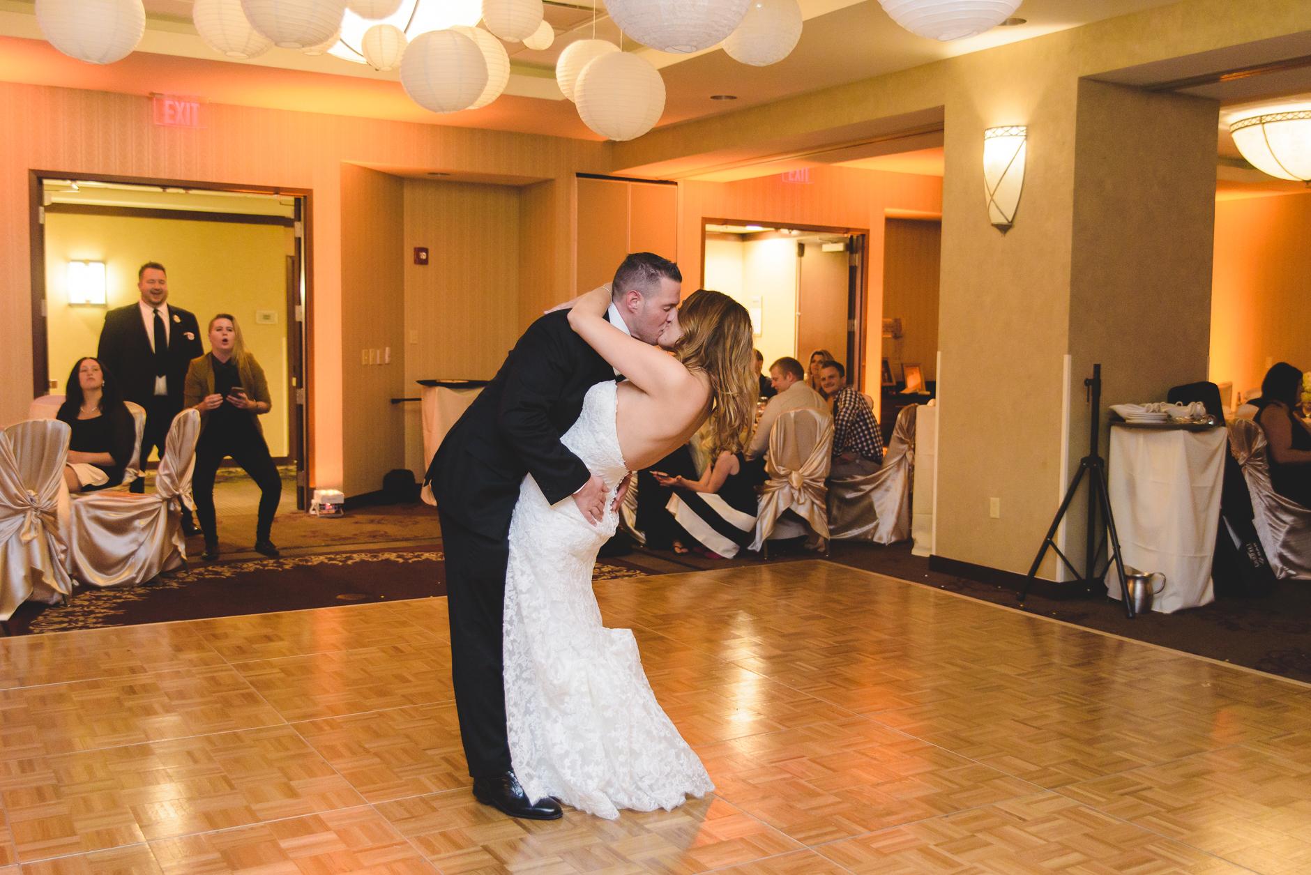 Buffalo-Wedding-Photographer_051.jpg