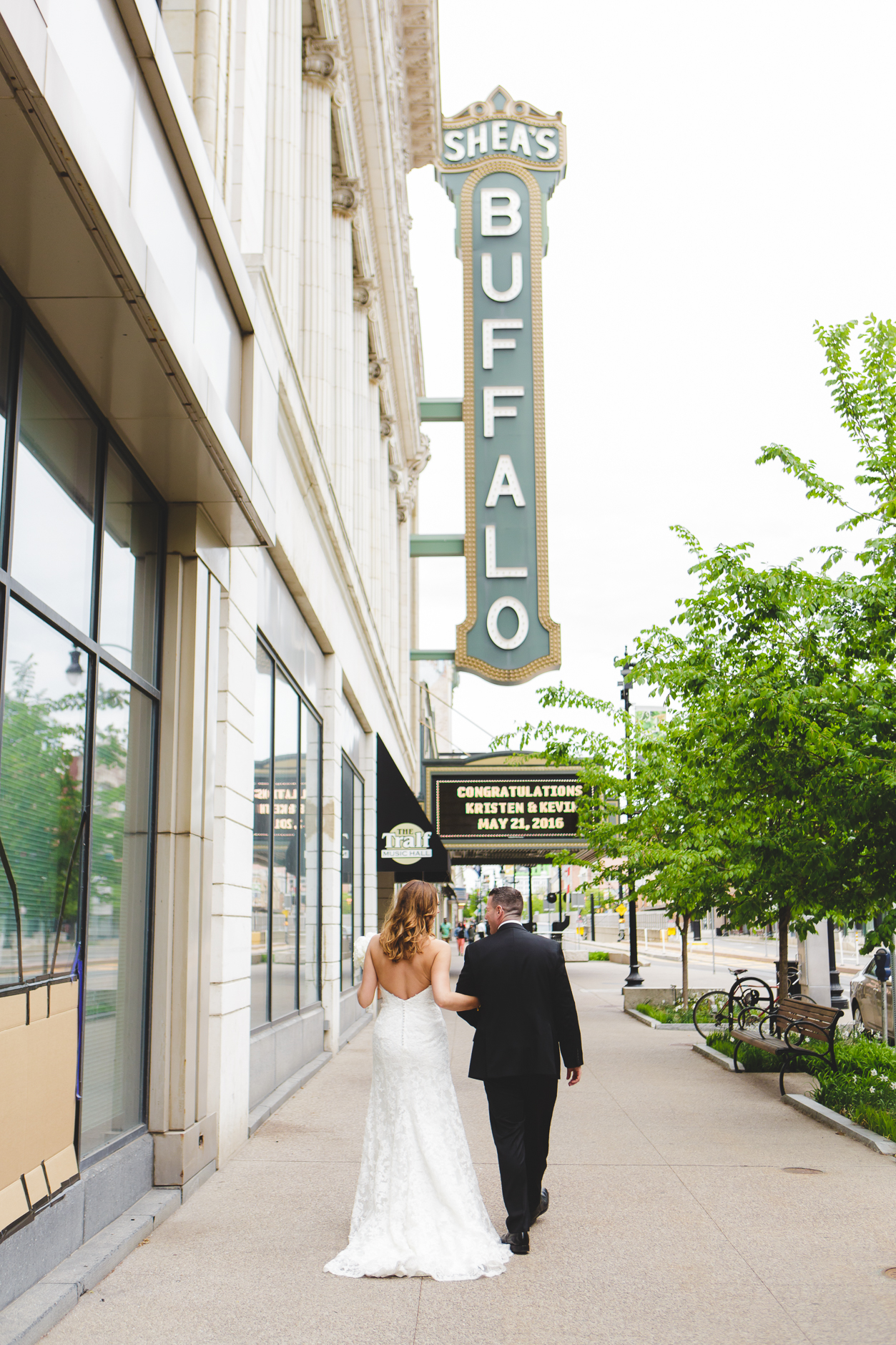 Buffalo-Wedding-Photographer_058.jpg