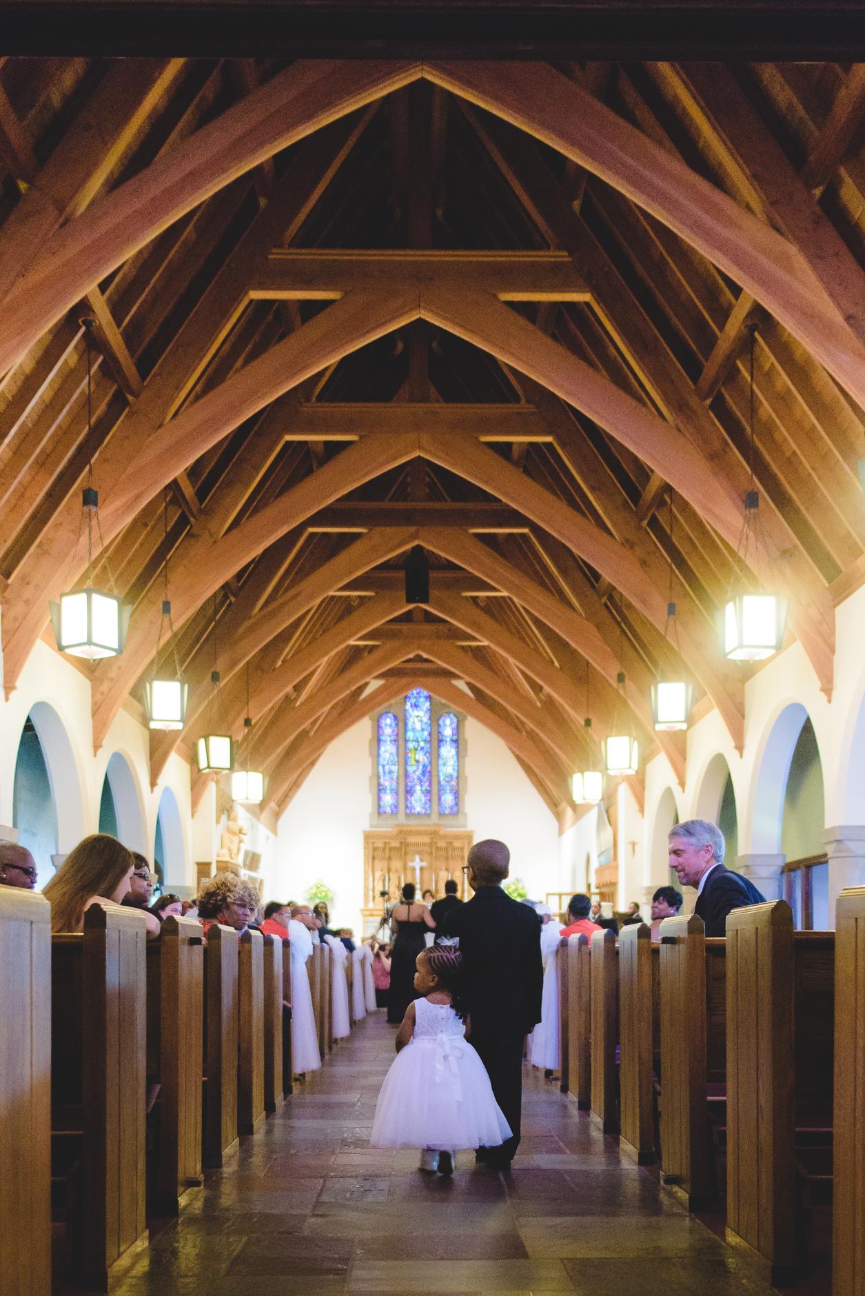 Buffalo-Wedding-Photographer_029.jpg