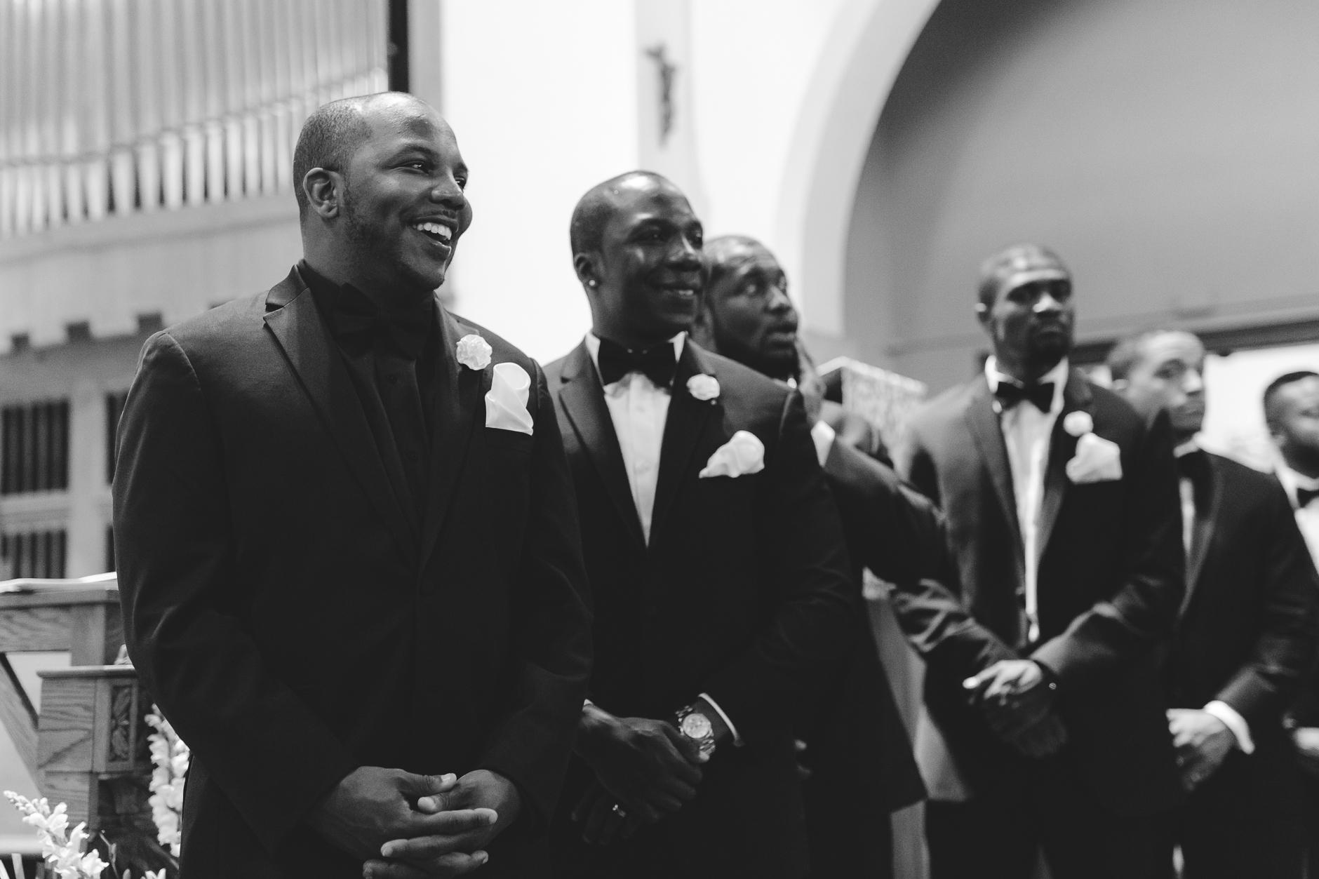 Buffalo-Wedding-Photographer_031.jpg