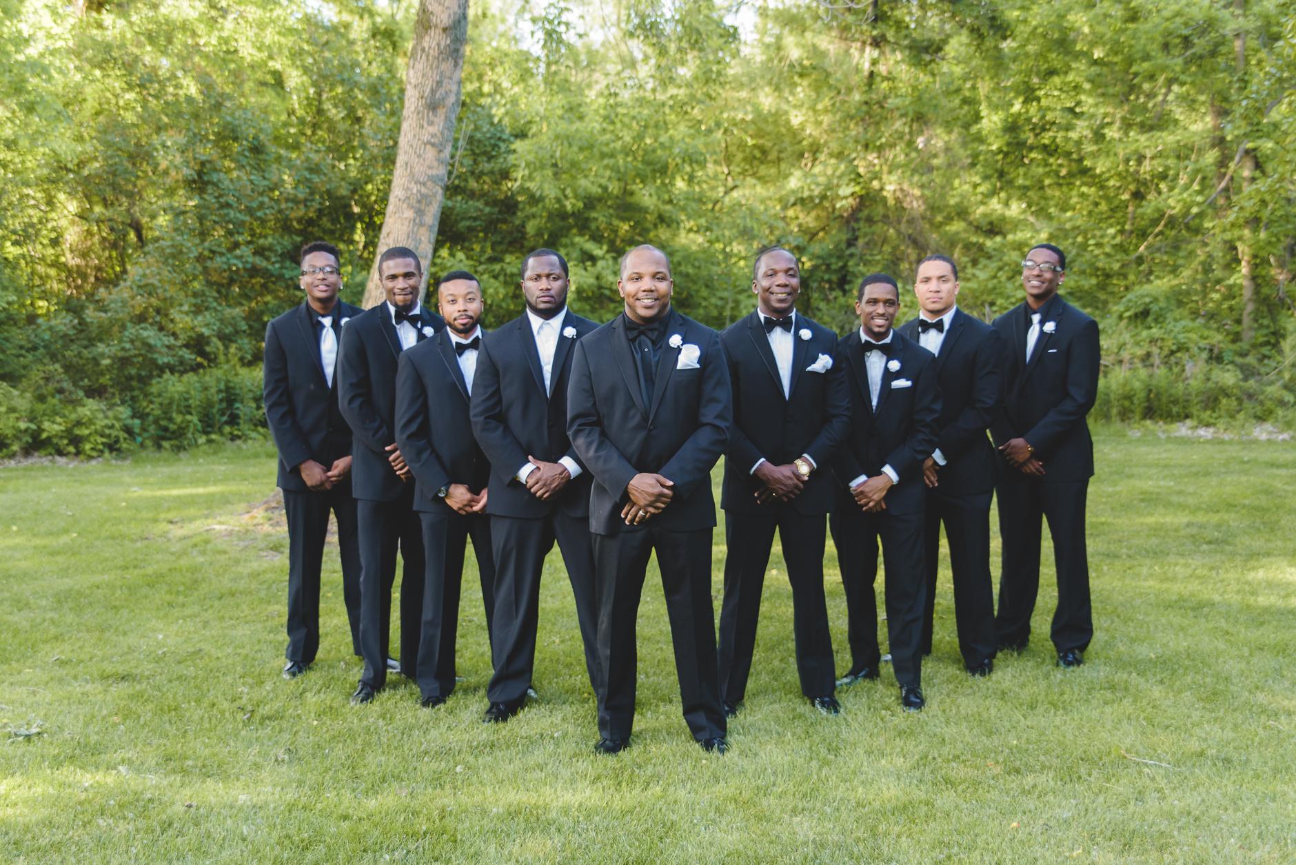 Buffalo-Wedding-Photographer_039.jpg